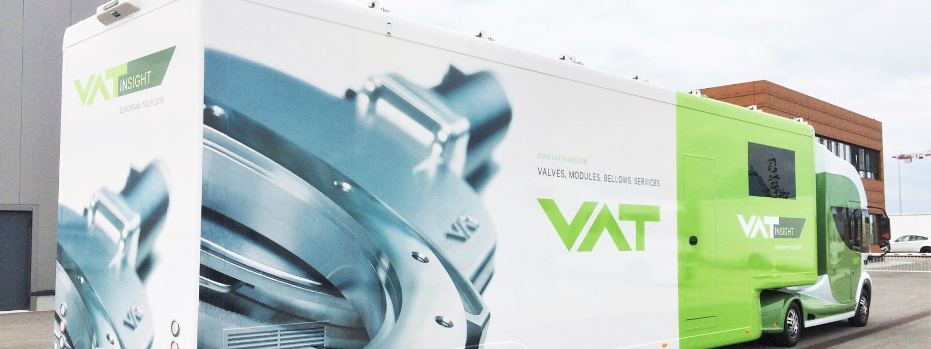 4-vat-promotiontruck.jpg