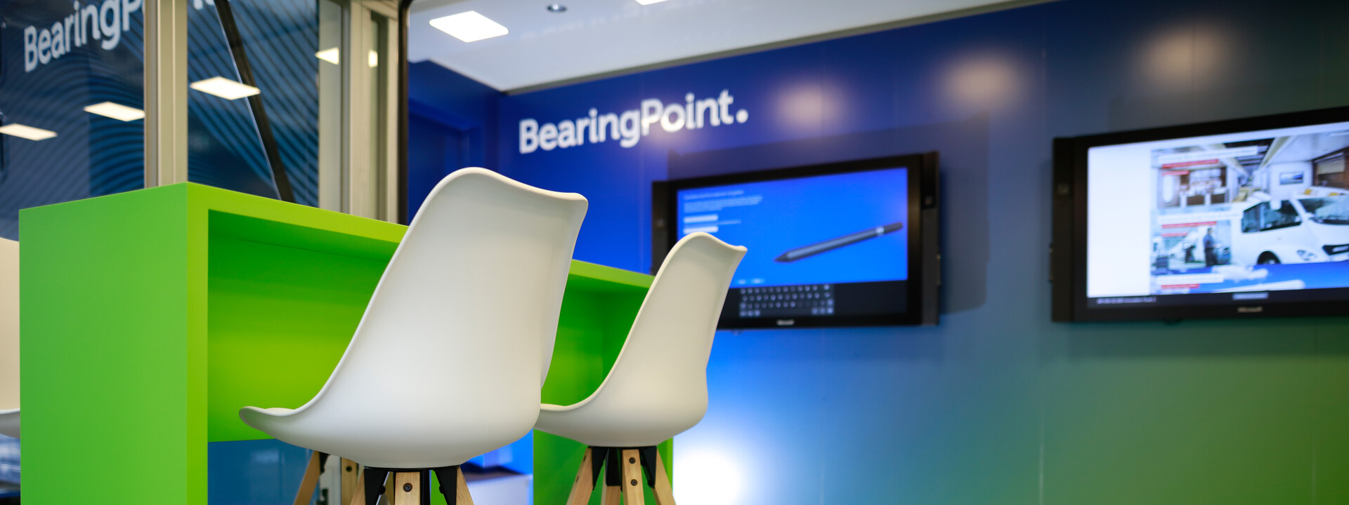 BearingPoint-4-interior.jpg