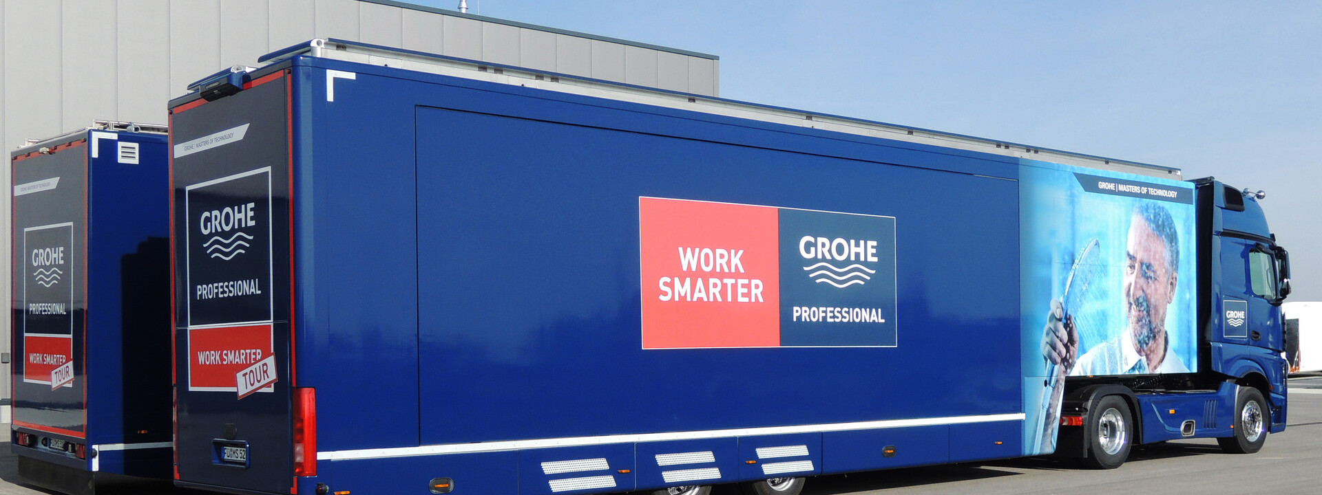 grohe-promotiontruck-2.jpg