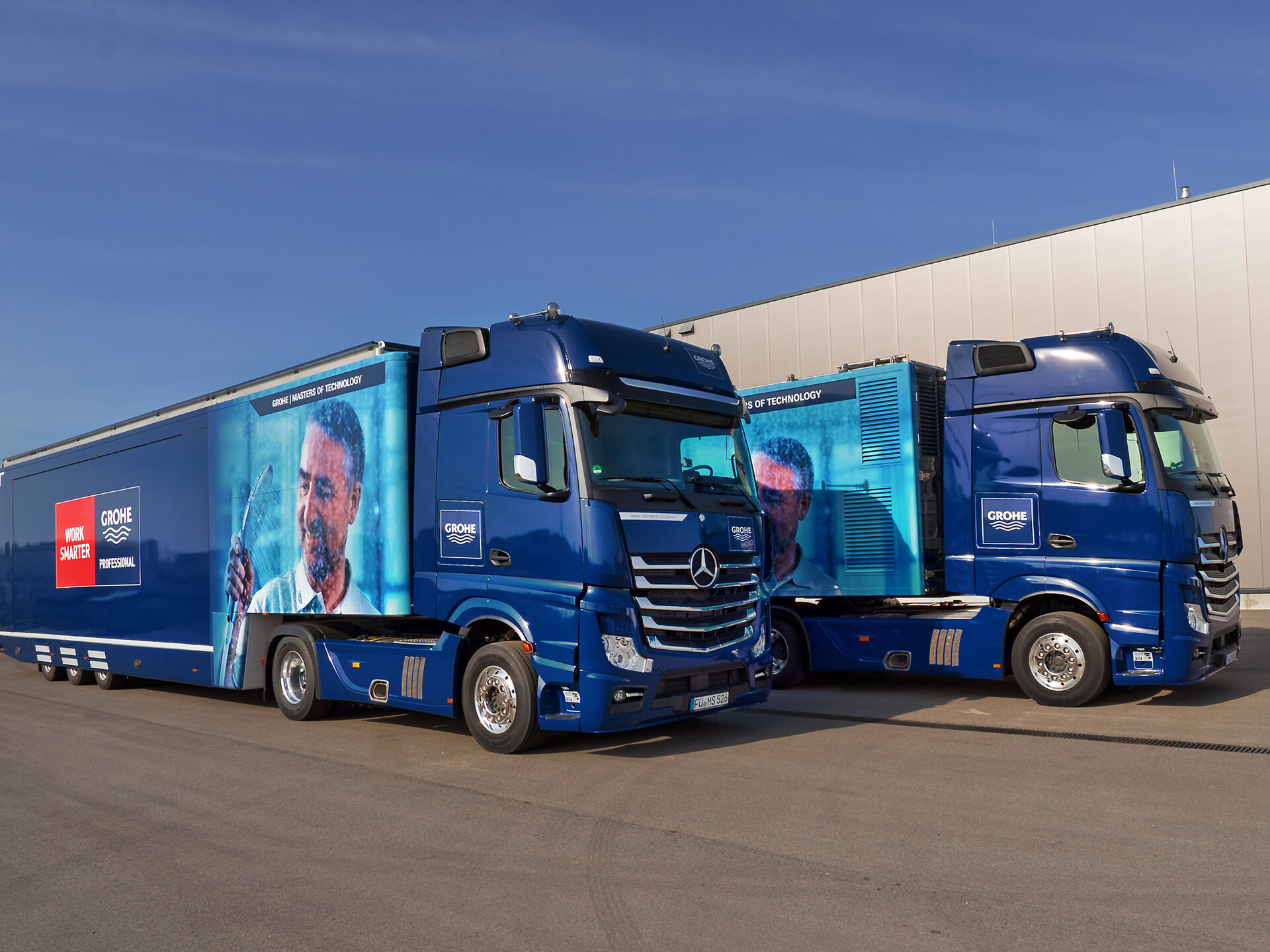 showtruck-grohe-actros-giant-1.jpg